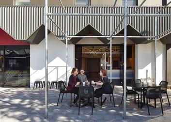 25 Gladstone Street Perth WA 6000 - Image 3