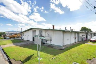 26/2-4 Toohey Street Portsmith QLD 4870 - Image 2