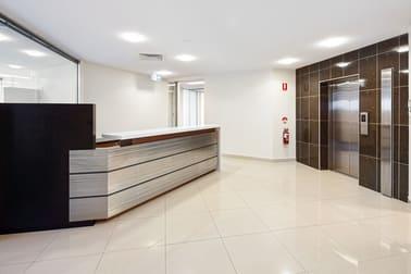41 Paringa Road Murarrie QLD 4172 - Image 2