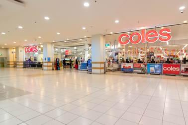 Shop 19 + 20/368 Hamilton Road Fairfield West NSW 2165 - Image 3