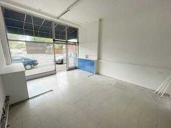 125 Burnley Street Richmond VIC 3121 - Image 3