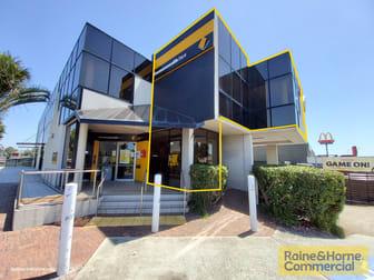 2 & 4/1356 Gympie Road Aspley QLD 4034 - Image 1