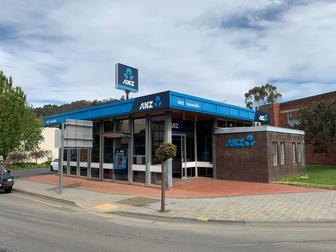 31 Main Street Huonville TAS 7109 - Image 1