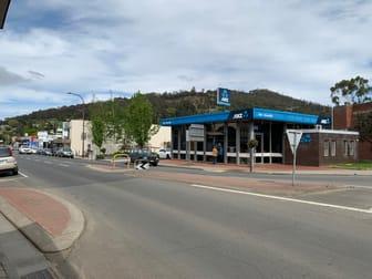31 Main Street Huonville TAS 7109 - Image 3