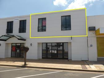 Suite 2, 1st Floor/62 Wingewarra Street Dubbo NSW 2830 - Image 1