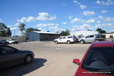 31 Macauley Access Road Emerald QLD 4720 - Image 1