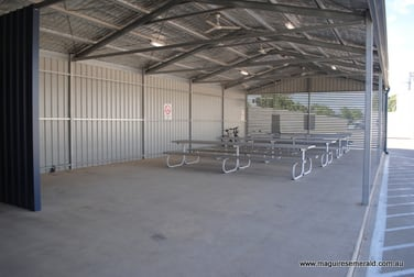 31 Macauley Access Road Emerald QLD 4720 - Image 3