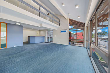 7/400 Shute Harbour Road Airlie Beach QLD 4802 - Image 2