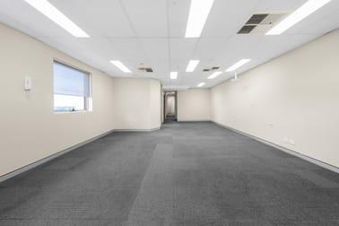 Level 3/4 Hogben Street Kogarah NSW 2217 - Image 2