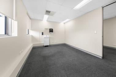 Level 3/4 Hogben Street Kogarah NSW 2217 - Image 3