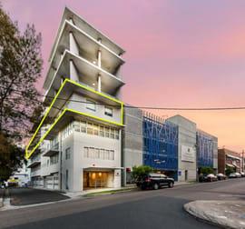 Level 3/4 Hogben Street Kogarah NSW 2217 - Image 1