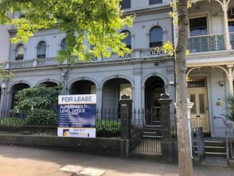 402 Albert Street East Melbourne VIC 3002 - Image 1