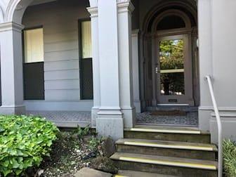 402 Albert Street East Melbourne VIC 3002 - Image 2