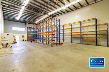 15 Westgate Street Wacol QLD 4076 - Image 2