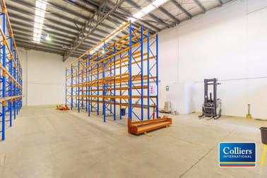 15 Westgate Street Wacol QLD 4076 - Image 3