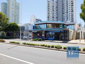 T2/91 Griffith Street Coolangatta QLD 4225 - Image 2