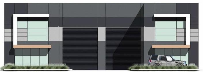 Unit/99 National Avenue Pakenham VIC 3810 - Image 1