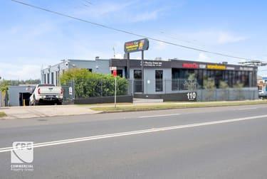 1/110 Rocky Point Road Kogarah NSW 2217 - Image 1