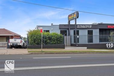 1/110 Rocky Point Road Kogarah NSW 2217 - Image 2