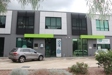 4/34 Wirraway Drive Port Melbourne VIC 3207 - Image 1