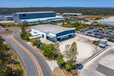 299 Stapylton Road Heathwood QLD 4110 - Image 1
