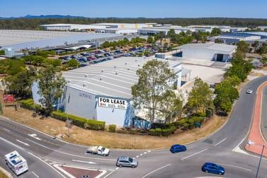 299 Stapylton Road Heathwood QLD 4110 - Image 2