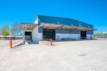 299 Stapylton Road Heathwood QLD 4110 - Image 3