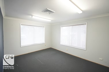 Hanger 600/8 Prentice Street Bankstown NSW 2200 - Image 3