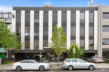 9- 17 Raglan Street South Melbourne VIC 3205 - Image 1