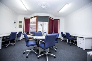 292 Water Street Fortitude Valley QLD 4006 - Image 3
