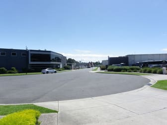 8/25 Hightech Place Lilydale VIC 3140 - Image 3