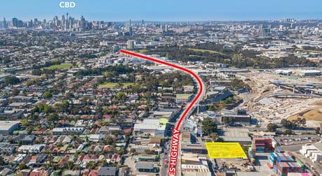 2 Berne Street St Peters NSW 2044 - Image 1