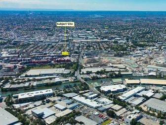 2 Berne Street St Peters NSW 2044 - Image 3