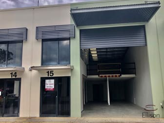 15/33 Meakin Road Meadowbrook QLD 4131 - Image 1