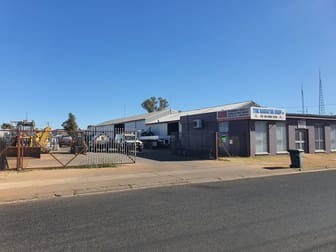 2/7 George Crescent Alice Springs NT 0870 - Image 1