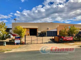 1/20 Murdoch Circuit Acacia Ridge QLD 4110 - Image 1