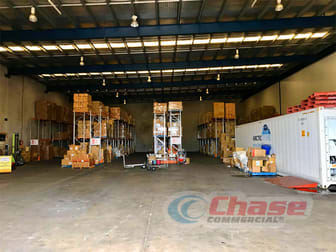 1/20 Murdoch Circuit Acacia Ridge QLD 4110 - Image 2