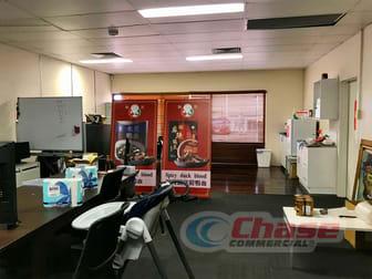 1/20 Murdoch Circuit Acacia Ridge QLD 4110 - Image 3
