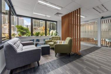 10 Market Street Brisbane City QLD 4000 - Image 2