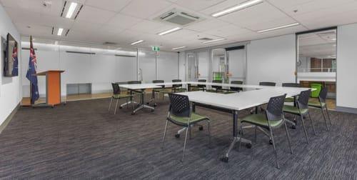 10 Market Street Brisbane City QLD 4000 - Image 3