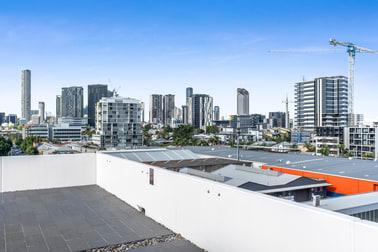 4/225 Montague Road West End QLD 4101 - Image 2