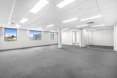 4/225 Montague Road West End QLD 4101 - Image 3
