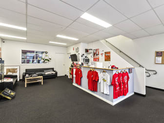 9/19-23 Clarinda Road Oakleigh South VIC 3167 - Image 2