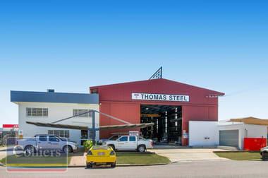 19 Hartley Street Garbutt QLD 4814 - Image 1