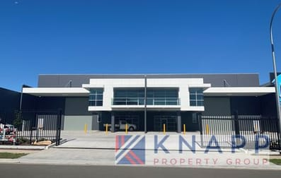 45-47 Rodeo Rd Gregory Hills NSW 2557 - Image 1