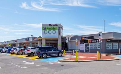 Thornlie Square Shopping Centre 318 Spencer Road Thornlie WA 6108 - Image 1