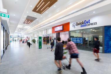 Thornlie Square Shopping Centre 318 Spencer Road Thornlie WA 6108 - Image 3