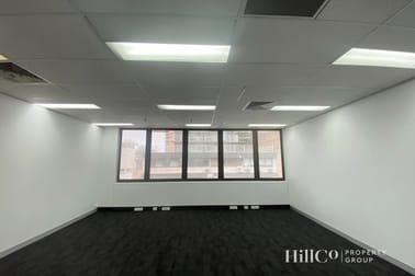 Suite 201/332-342 Oxford Street Bondi Junction NSW 2022 - Image 3