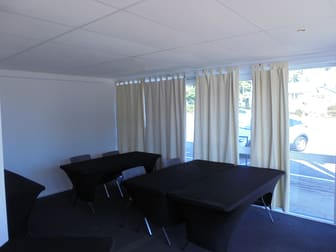 2/57 Stagpole Street West End QLD 4810 - Image 3