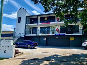 Unit 1/6 Vanessa Boulevard Springwood QLD 4127 - Image 2